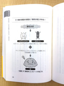 mikasa_ensyo_ph03_illust