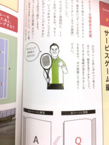 natsume_ph02_fig2