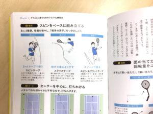 natsume_ph04_fig4