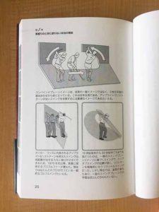 PerfectGolf swing_gendaishorin_p1