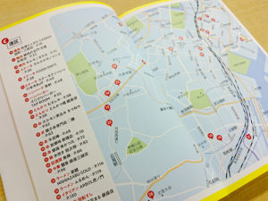 wanibooks_deburi_02